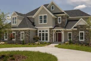 house exteriors warring homes the finest in luxury home design and new home construction