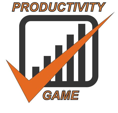 time management time management mastery productivity procrastination motivation and get things done in less time getting stuff done productivity game