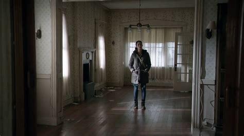 alibi room chicago shameless le locations telefilmiche il criticatore di telefilm