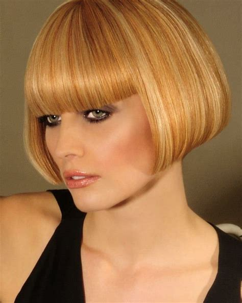 bobs hairstyle with bans chicago illinois 11 best images about boys and girls on pinterest boy