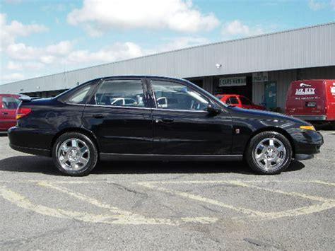 saturn l300 review saturn l300 picture 14 reviews news specs buy car