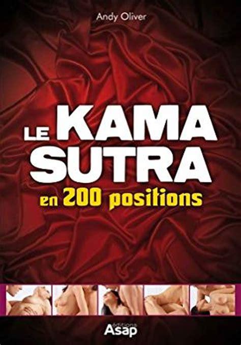 best karma position le en 200 edition