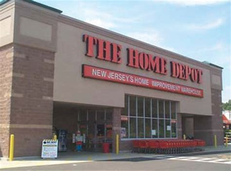 home design center new jersey home depot design center new jersey 28 images home