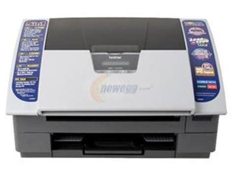Baru Printer Dcp 135c archives botsgett