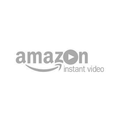 amazon instant video dark blue digital design agency in london