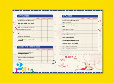 sle school report card preschool report card sle 28 images sle kindergarten