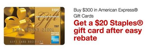American Eagle Check Gift Card - news you can use amex gift cards deal 15 for 2 000 airline miles 15 off american