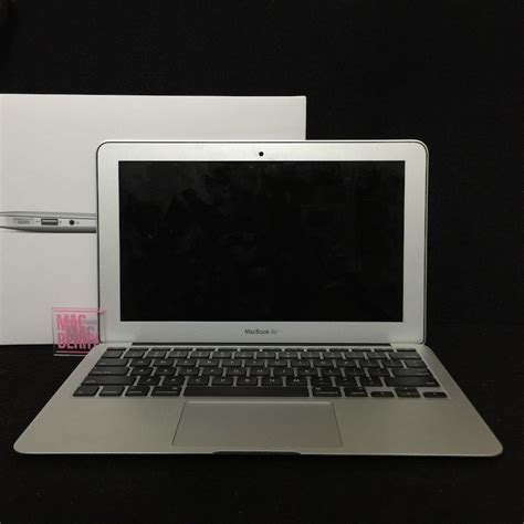 Imac Jogja jual macbook air murah second macberrystore