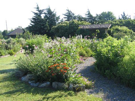 Arboretum Landscape And Design Arboretum Landscape And Design 28 Images Landscape