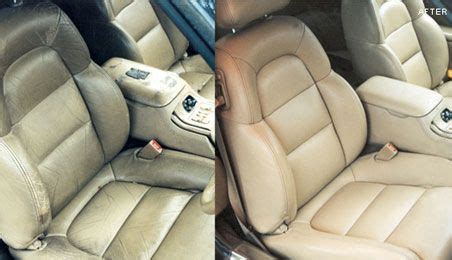 mobile upholstery repair leather repair phoenix az rated 1 in leather vinyl repair