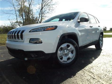 2014 jeep liberty price object moved