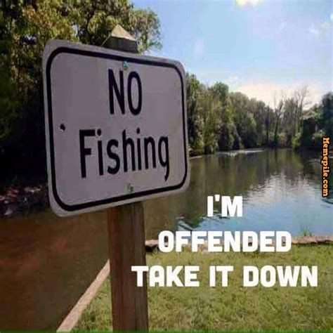 Funny Fishing Memes - funny fishing memes part 7 respect the fish