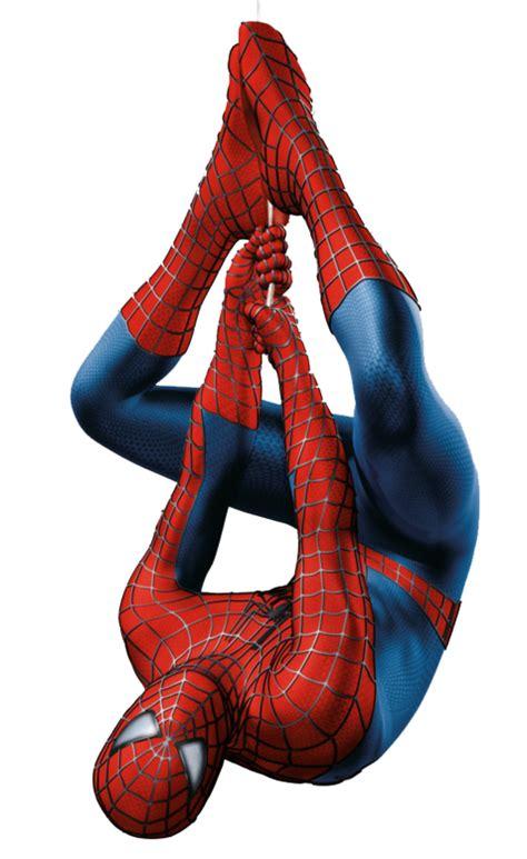 imagenes png hombre araña juegos de spiderman juegos del hombre ara 241 a spiderman