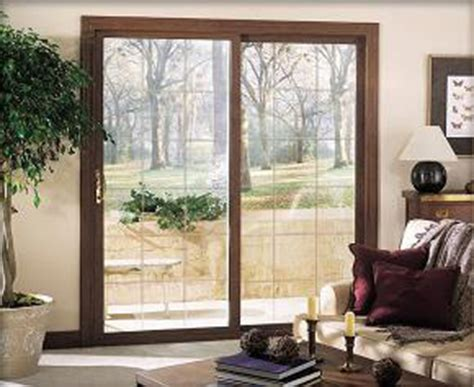 Patio Doors Installation In Green Bay Wi by Milwaukee Sliding Patio Doors Sliding Glass Patio Doors