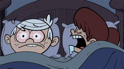 loud fans for sleeping 49 best images about lynn loud on pinterest cartoon