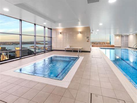 service appartment sydney condo hotel meriton suites world tower sydney australia booking com