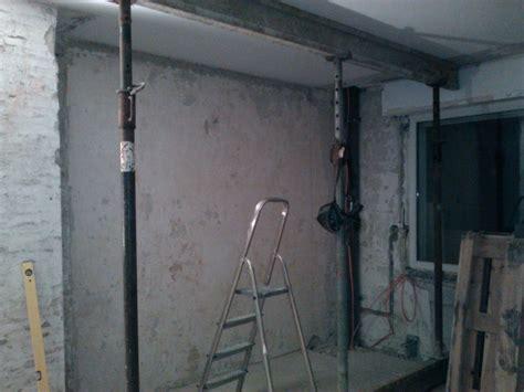 2 Mal 2 Meter Decke by Wohnzimmer K 252 Che Markus Machen
