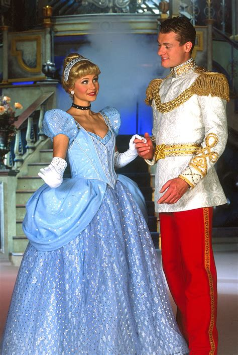 cinderella and prince charming quotes quotesgram