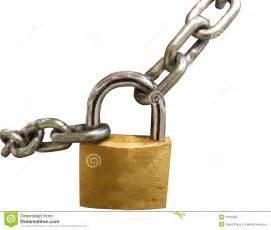 lock on keygen