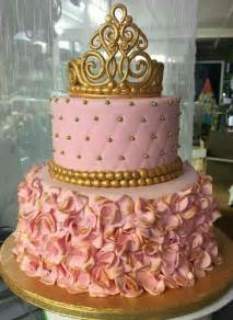 25 best ideas about quinceanera cakes on pinterest
