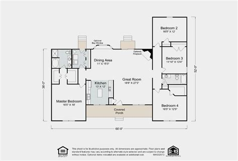 4 br house plans awesome 10 images 4 br house plans home building plans