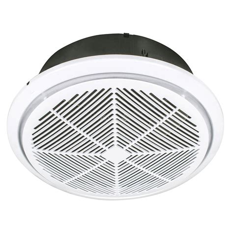 size of exhaust fan for bathroom bathroom exhaust fan size calculator bathroom design