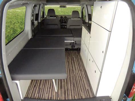 Caddy Lackieren Kosten by Cer Stuebchen Minicer Von Reimo Vw Caddy C Maxi