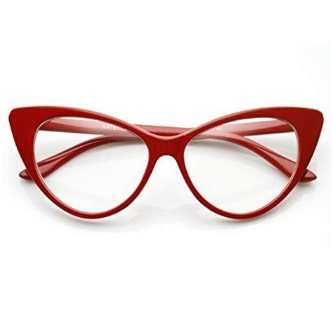 Cat Eye Lens Glasses 17 best ideas about cat eye glasses on glasses