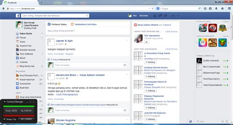 bug axis 2014 inject indosat paket facebook dan axis update 28 mei 2014