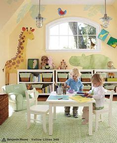 1000 Ideas About Playroom On by 1000 Ideas About Yellow Playroom On Playrooms