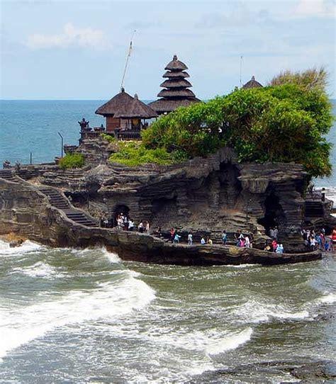 Di Bali adventure bali zuki bali tour