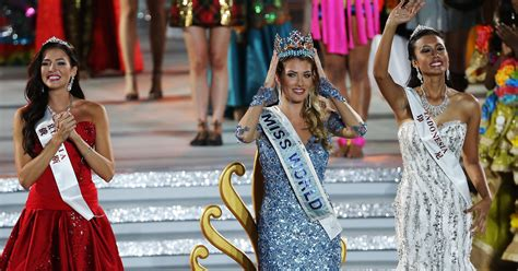 contest 2015 usa miss spain gets promotion miss world
