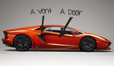 Lamborghini Bull Names How The Aventador Got It S Name Gtspirit