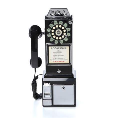 boat us telephone number vintage phone booth ebay