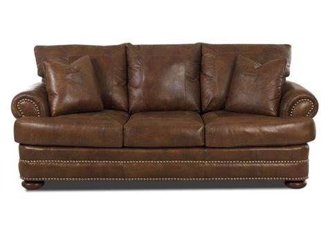 Leather Sofa Collections Montezuma Leather Sofa Collection Francis Furniture Troy Sidney Greenville Celina