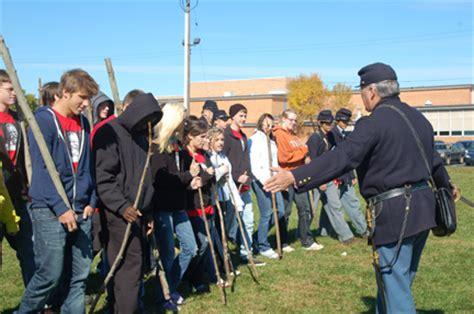 south haven tribune schools education  anti