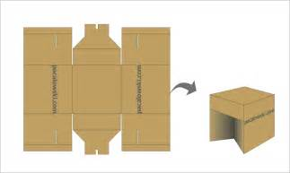 cardboard furniture templates miss architect interior design and architecture