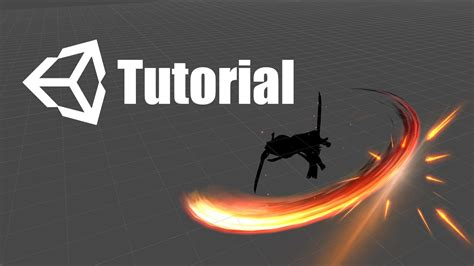 tutorial c game effect animation how to creat 3d effect animation for