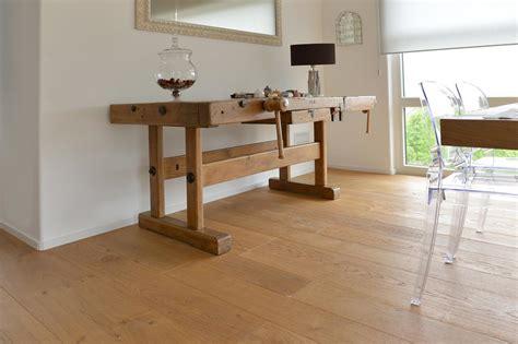 pavimenti in legno trento servizi conforti pavimenti pavimenti trento