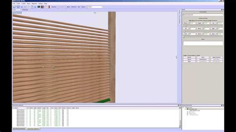 free woodworking software 100 free woodworking design software