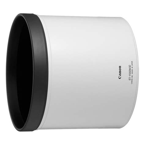 Lens Ef 800mm F 5 6 L Is Usm canon ef 800mm f 5 6 l is usm specifications and