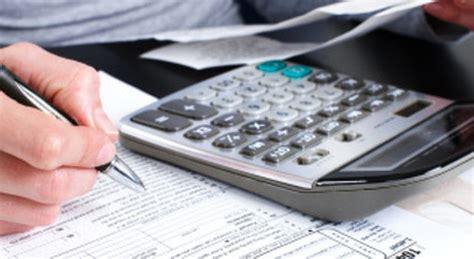 possono pignorare prima casa fisco anche se non paghi le tasse ecco cosa non pu 242