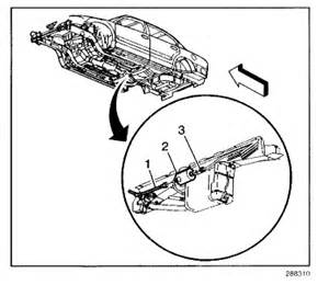chevy cavalier fuel filter diagram get free image about