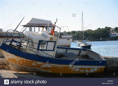 speedboot rostock schnellboot stock photos schnellboot stock images alamy