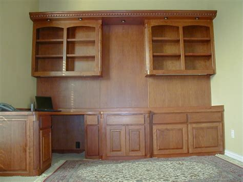 Office Wall Cabinets Images Yvotube Com Home Office Wall Cabinets