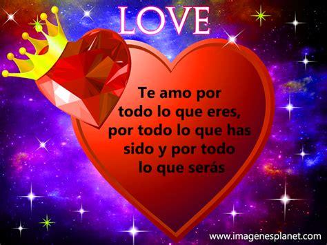 imagenes romanticas para hi5 imagenes de amor con frases romanticas imagenes de amor