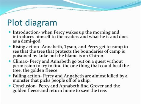 the and the sea book report essay free vaertiaswe web fc2