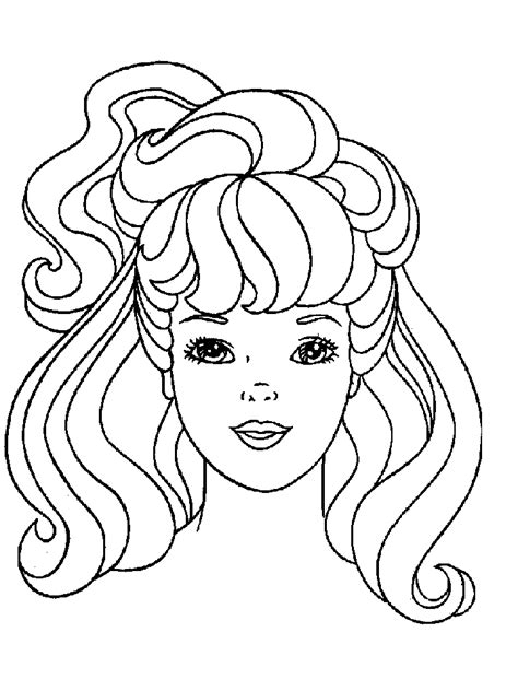 barbie coloring pages apk how to color lol surprise doll coloring game apk