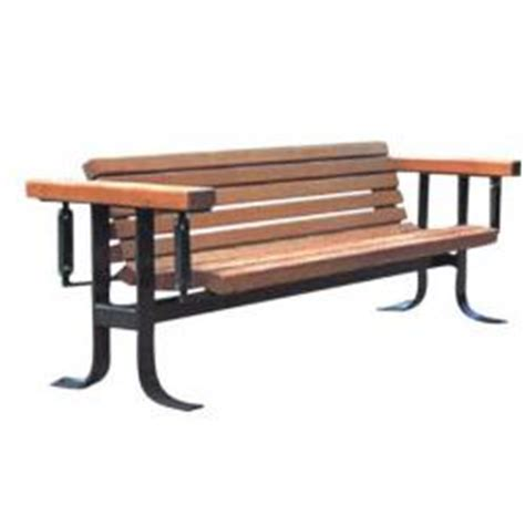 park bench manufacturers used park benches used park benches manufacturers and