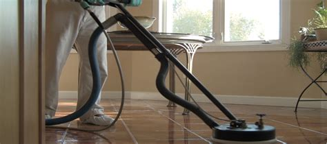 upholstery cleaning riverview fl carpet cleaning riverview fl